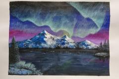 Peta-Lonski-Learning-To-Paint-Aurora
