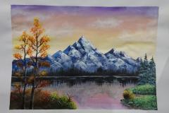 Peta-Lonski-Learning-To-Paint-Mountains