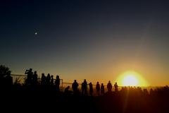 AMONTASERI_A_PEOPLE-AT-SUNSET