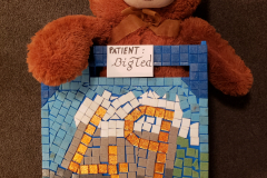 Alicia-Moggre_A_Patient-number-49-in-the-Mosaic-Patient-Management-System