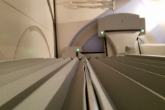 Alicia-Moggre_T_A-new-vanishing-perspective-of-a-linac