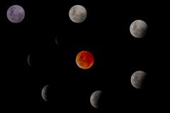 DCutajar_A_Blood-Moon-Eclipse