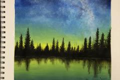 Peta-Lonski-Learning-To-Paint-Lake