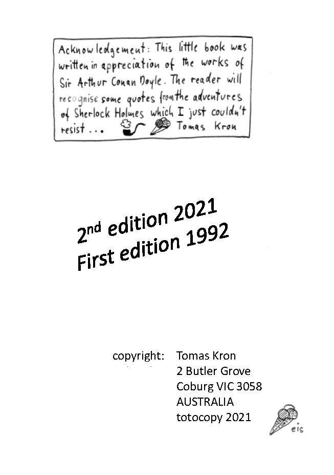 ATWCRadiation_Page_04