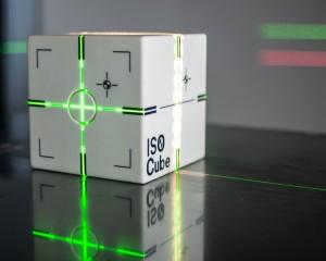 034e O - Daily laser QA