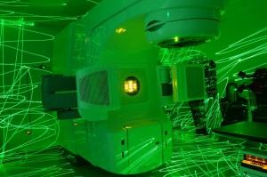 015 O - LaserQA