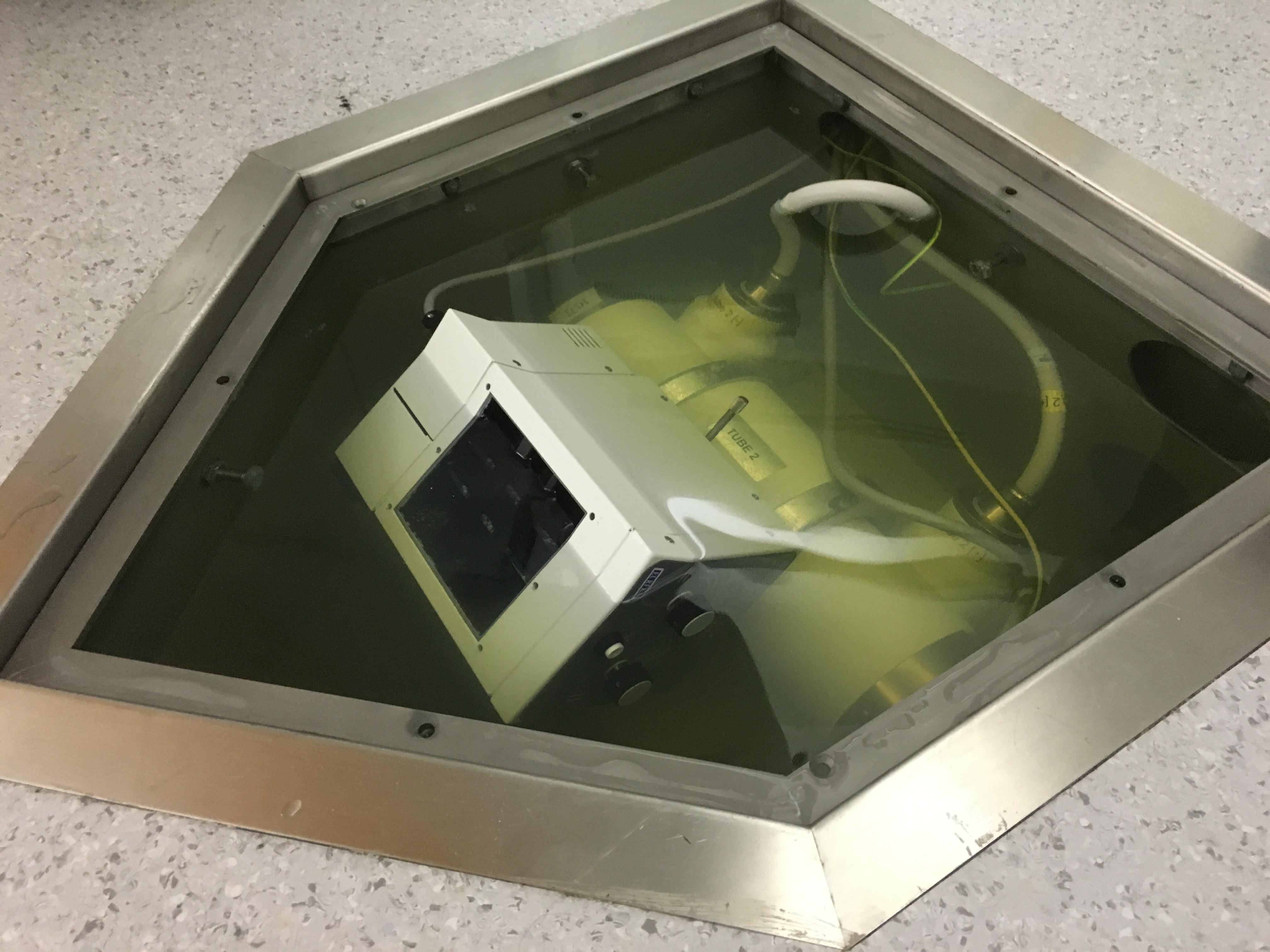 ryansmith-o-liquidx-rays